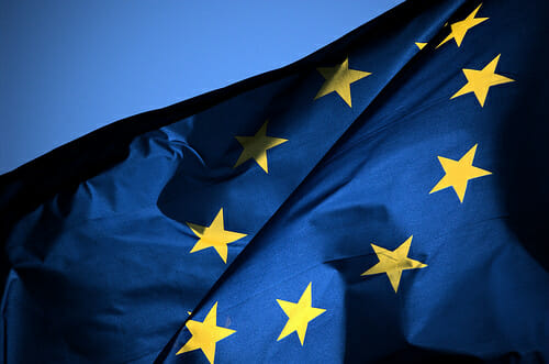 B2B PR in Europe: Generating Demand