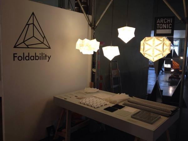 publicsity-designpr-lightjunction2