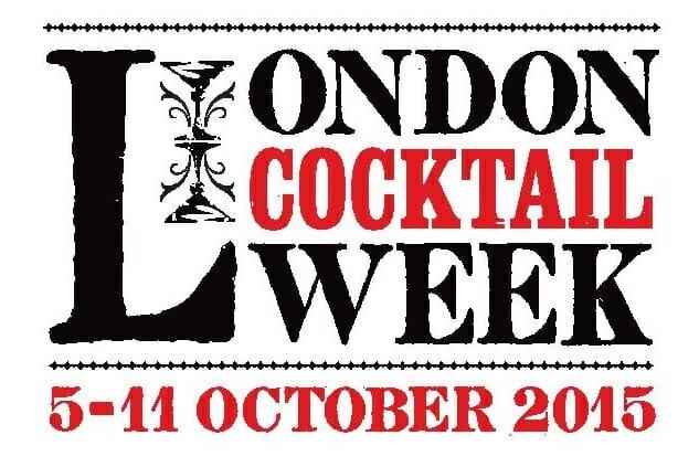 london-cocktail-week