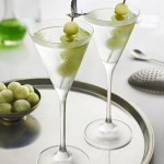 adaptive_image.enscale.GREY-GOOSE-Martini-Exceptionnelle.full.high