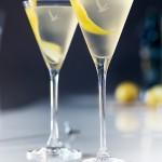 adaptive_image_0.enscale.GREY-GOOSE-Martini-Cocktail.full.high (1)