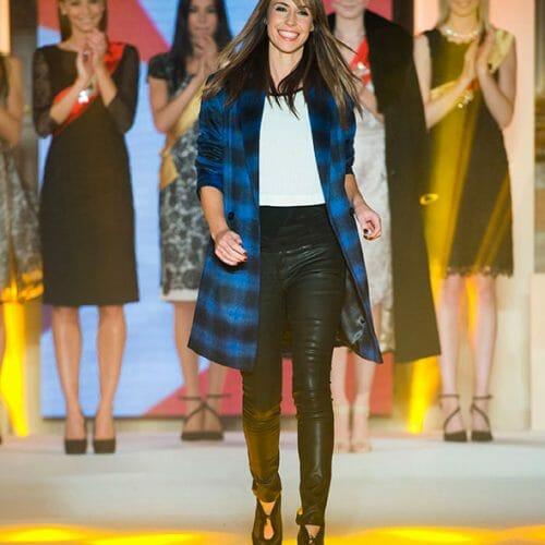 Fashion PR For Jacques Vert