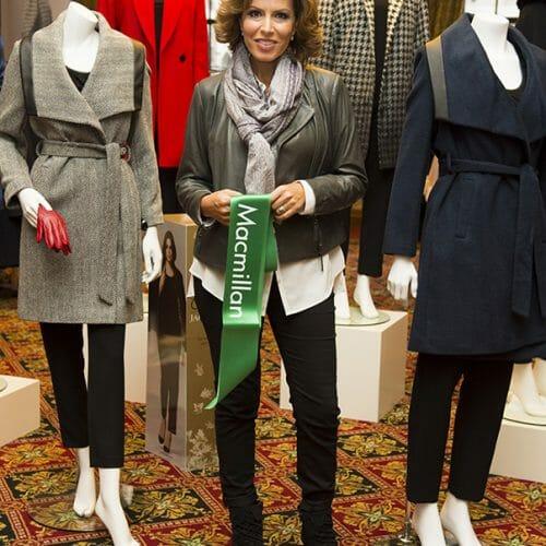Jaccques Vert Group Fashion & Beauty PR & Digital