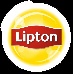 Lipton Ice Tea Logo