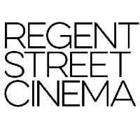 Regent Street Cinema Logo