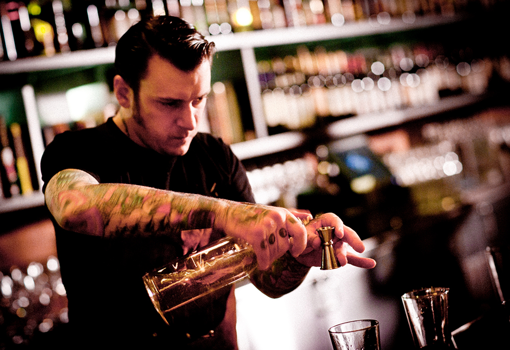 engaging the bartender what the wine world should learn from