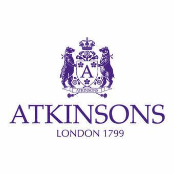 Atkinsons London Logo