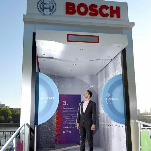 Bosch PR