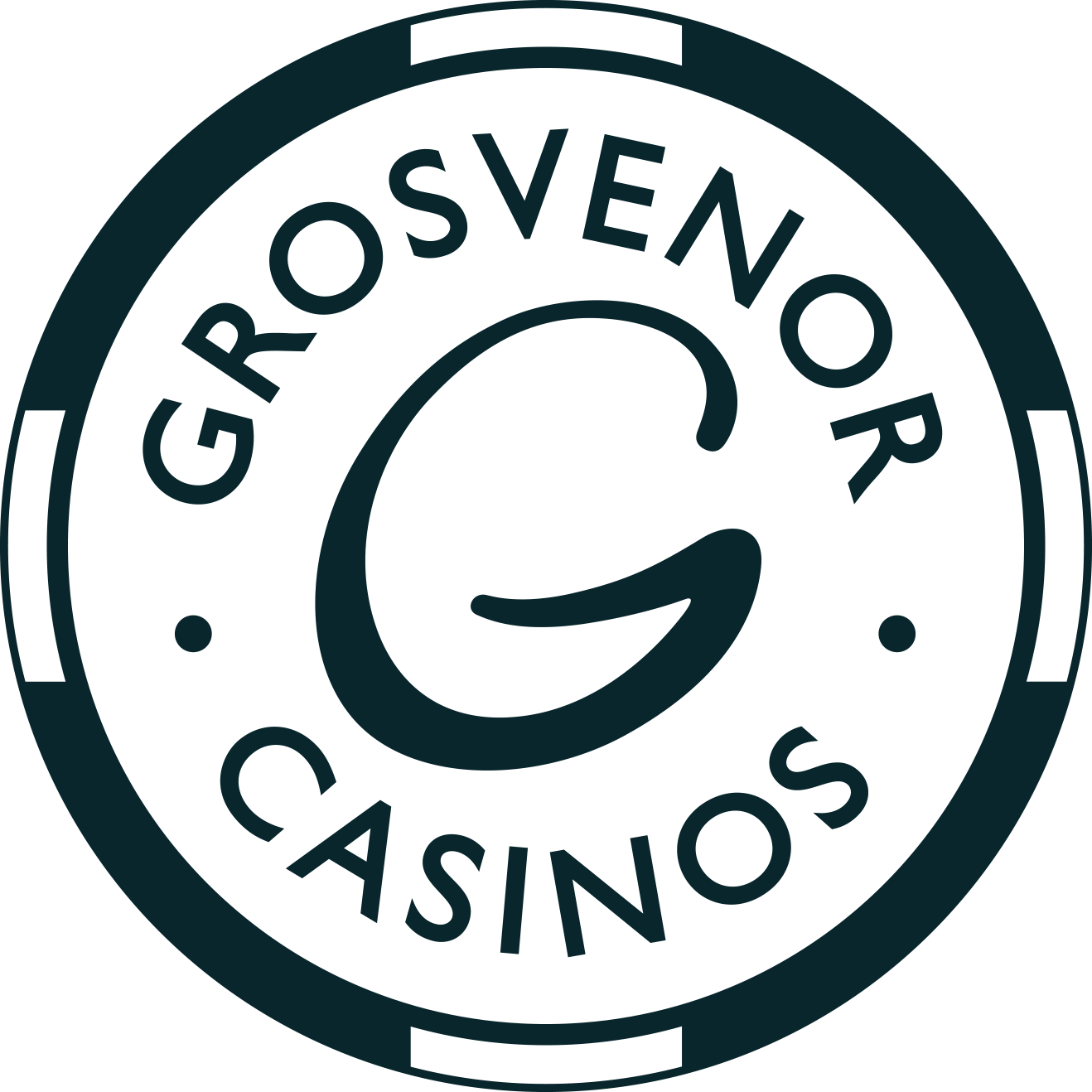 Play Game King Jacks or Better Online | Grosvenor Casinos